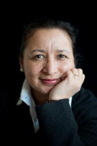 Sandra Lopulalan Era Nederland