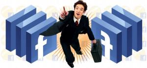 facebook-business-account